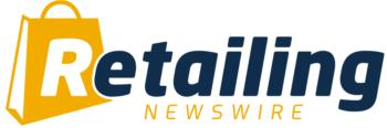 Retailing Newswire